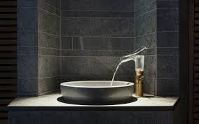 hansgrohe group has kitted out a hotel with fittings an stylepark