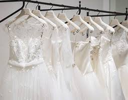 bridal dress cleaning u0026 alterations in worcestershire