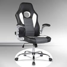 chaise salle de r union chaise salle de réunion frais amazon chaises de salles de réunion