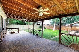 outdoor patio ceiling fans ceiling fans outdoor patio outdoor designs