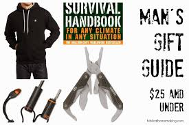 10 fun and manly online gifts for guys 25 and under biblical