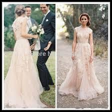 12 best wedding dresses aliexpress images on pinterest wedding