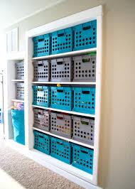 kitchen cabinet repair kit cosbelle com best cabinet decoration
