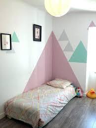 idee peinture chambre bebe garcon idee couleur peinture chambre garcon peinture chambre garcon 4 ans
