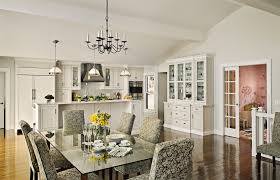 useful ideas for kitchen buffet storage cabinet