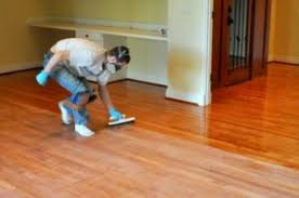 Wood Floor Refinishing Without Sanding Refinish Hardwood Floors Without Sanding Classic Hardwood Floors