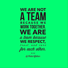best 25 teamwork ideas on teamwork quotes team