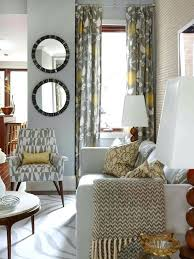 Gray And Yellow Curtains Yellow And Gray Home Decor Fantastic Black And Grey Bedroom