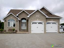 springwater real estate for sale commission free comfree