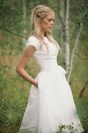 coole brautkleider die besten 25 mormon hochzeitskleider ideen auf was
