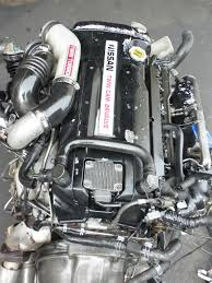 nissan skyline engine swap jdm skyline gtr r32 rb26dett rb26det engine rb swap nissan forum