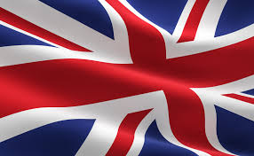 Flag Of The Uk Opportunity In The Uk Manufacturers U0027 Monthly