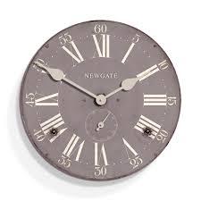 large wall clock uk for decoration u2013 wall clocks