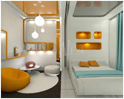 Futuristic Home Interior Cool Futuristic Bed Designs 78 With Additional Home Interior Decor