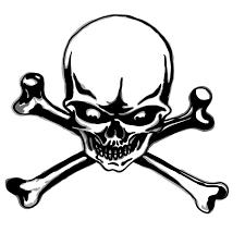 simple skull tattoos designs creative font word generator free