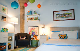 marvellous kids room storage bedroom space design with white bunk