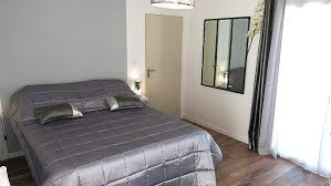 chambre hote cholet removerinos com chambre