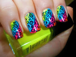 54 best 2015 nail art images on pinterest nail art ideas french