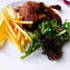 rida la cuisine rida la cuisine reviews price and promotions