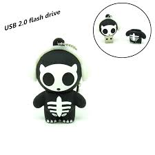compare prices on animated halloween skeleton online shopping buy