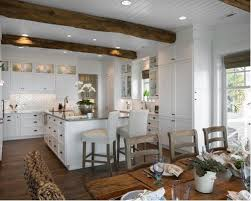 large kitchen with island large kitchen island ideas houzz