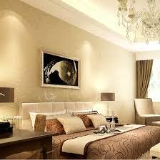 peinture chambre chocolat et beige peinture chambre beige chocolat 99 images fabulous peinture