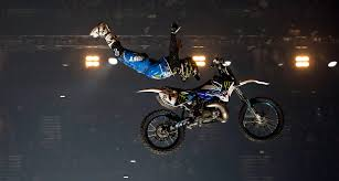 freestyle motocross deaths freestyle motocross u2013 a sport that defies gravity