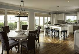 Kitchen Lighting Ideas No Island How To Hang Kitchen Pendant Lights Christine Ringenbach Your