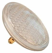 Low Voltage Led Landscape Light Bulbs Led Par 36 Bulb 12 Volt Low Voltage 3 6 Watt Landscape Lights Warm