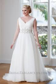 479 best wedding gowns at bridal elegance images on pinterest