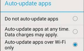 how to turn auto update on android gudivada somaraju hemanth how to turn automatic app updates