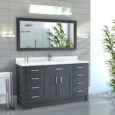 Bathroom Countertops And Sinks Double Sink Vanities Costco