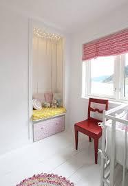 10 best soverom images on pinterest bedroom ideas bedrooms and ikea kreativt vakker lesekrok bygget inn i en gammel d r pning kids bedroomroom ideas
