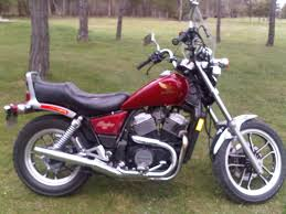 1984 honda shadow 500 news reviews msrp ratings with amazing