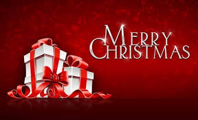 latest xmas eve wallpapers free download christmas images
