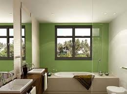 modern concept bathroom paint colors yellow best paint color for