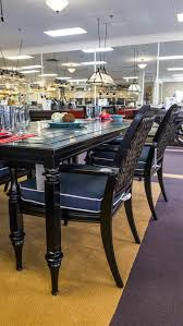 100 home decor stores mississauga 100 leons furniture