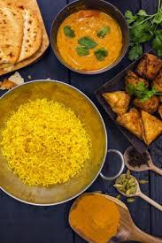 cuisine indienne recettes des recettes de cuisine indienne pour les végétariens réponses bio