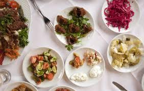 cuisines az an a z of cuisine food guides