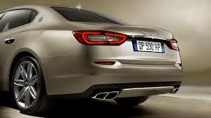 maserati delhi maserati quattroporte 2015 gts price mileage reviews