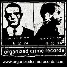 organized crime organized crime records youtube