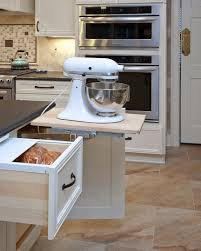 award winning kitchen designer in raleigh north carolina
