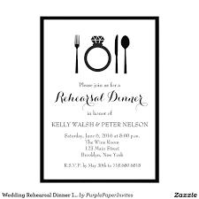 rehearsal invitations wedding rehearsal invite simplo co