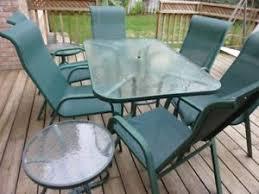 patio furniture kitchener patio set kijiji in kitchener waterloo buy sell save