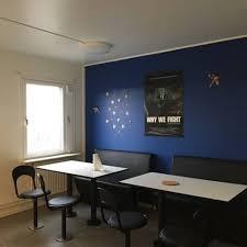 chambre chez l habitant stockholm room near stockholm stockholm tarifs 2018
