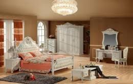 designs interior design home design and decorating ideas