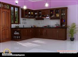 kerala home interior design ideas interior design of kerala model houses home interior design ideas