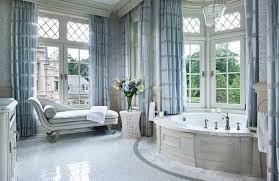 46 sprawling master bath suites inspiration dering hall