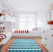 Best Bunk Beds Images On Pinterest Children Architecture - Kids room with bunk bed