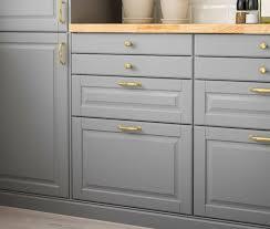 ikea bodbyn grey kitchen cabinets bodbyn grey kitchen ikea ireland